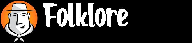 26/10/2019 - BS AS: Vero Marjbein en el CAFF - FolkloreCLUB ...nada más que lo nuestro!